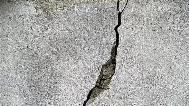 自愈型混凝土 - 闻宝联技术空间 - 止于至善