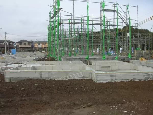 """专栏 装配式钢结构,木结构 > """"用木头,造一所木屋""""(下)  """"整体结构的"""
