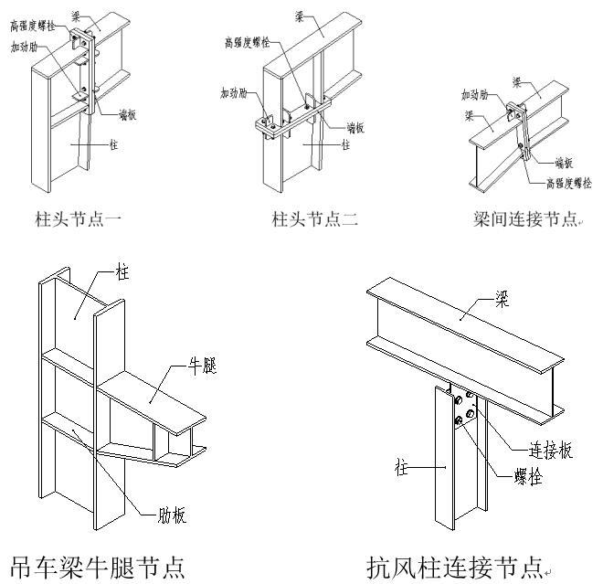 电路 电路图 电子 工程图 平面图 原理图 660_639