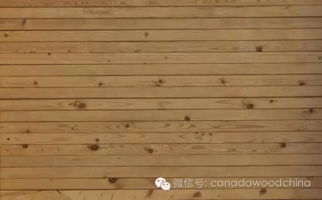 木结构楼板做法