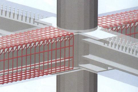 装配式叠合板剪力墙图纸体系的BIMv图纸结构审查会议纪要图片