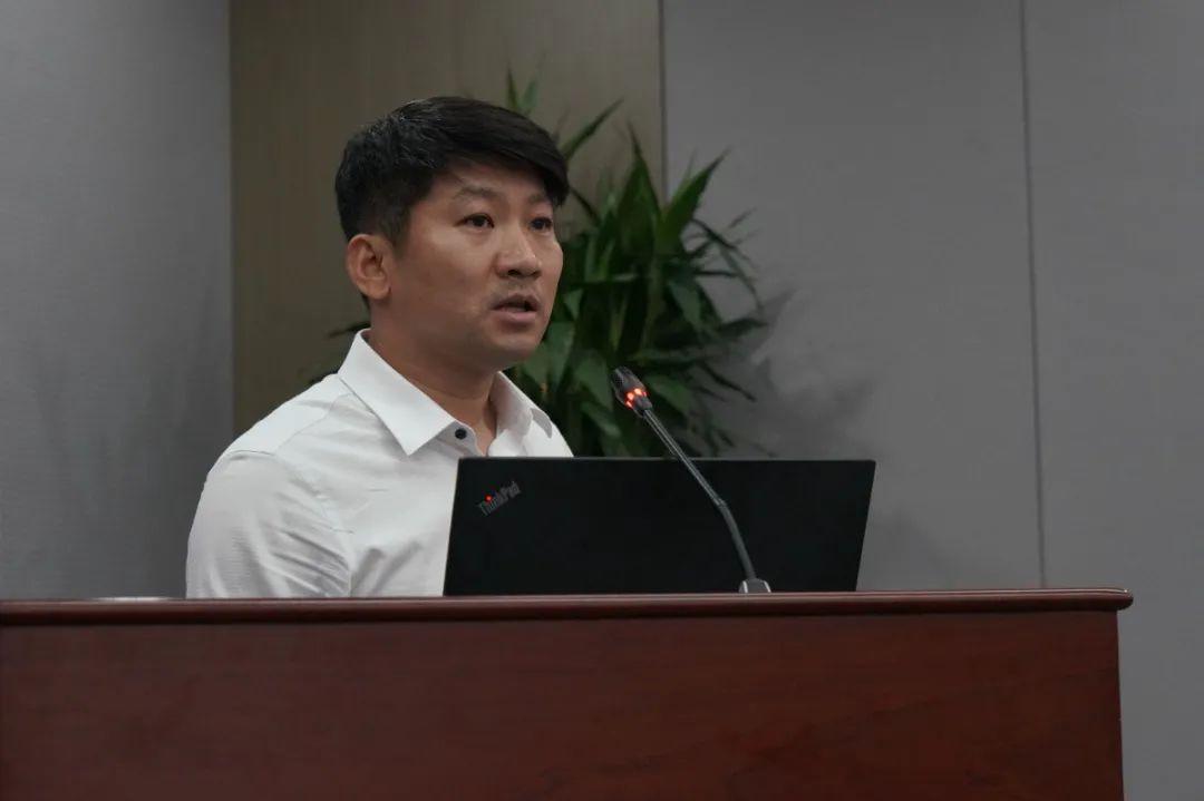 三一集团马云飞总裁助理.JPG