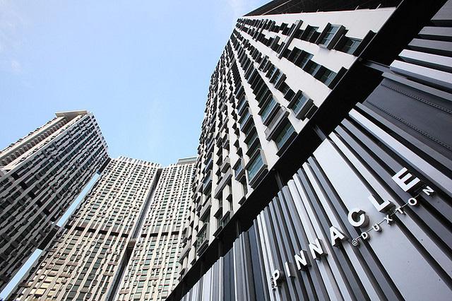 预制建筑网:装配式建筑行业平台
