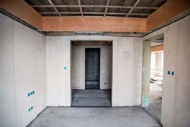 家居 酒店 起居室 设计 装修 640_427