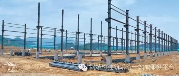 装配式钢结构,木结构